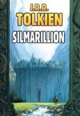 silmarillion-3