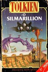 silmarillion-4