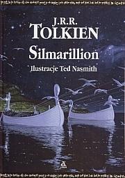 silmarillion-8