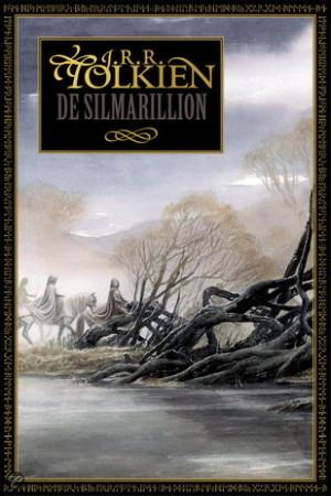 silmarillion-9