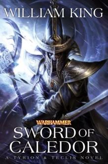 sword-of-caledor