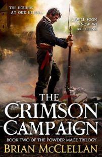 the-crimson-campaign