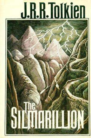 the-silmarillion-1