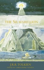 the-silmarillion-2