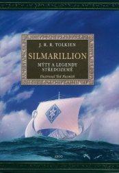 the-silmarillion-3