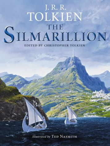 the-silmarillion-4