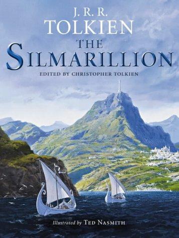 the-silmarillion-4