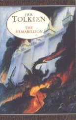 the-silmarillion-7