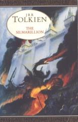 the-silmarillion-7
