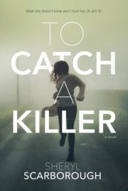 to-catch-a-killer