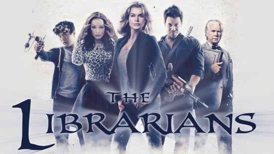 the-librarians-s3-large