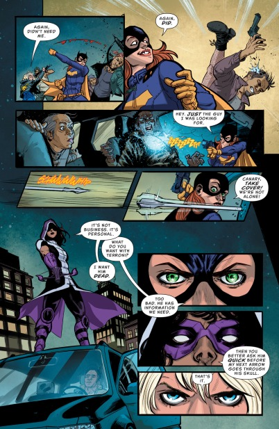Batgirl-and-the-Birds-of-Prey-Rebirth-1-DC-Comics-Spoilers-G
