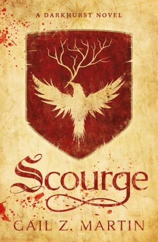 Scourge