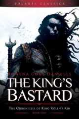 the king's bastard