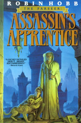 assassins apprentice 4
