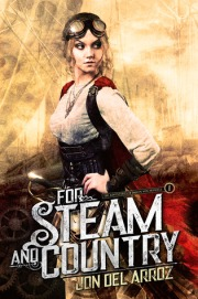 for steam and country