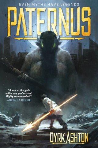 Paternus-cover-2