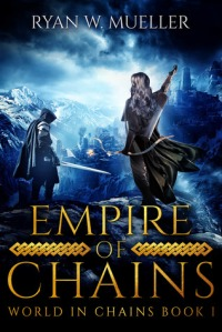 empire of chains