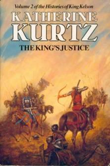 kings justice