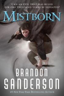 mistborn1