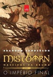 mistborn2