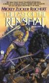 last of the renshai