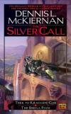 the silver call