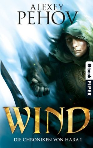 chasers of the wind _2
