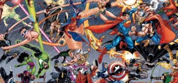 JLA-Avengers-1