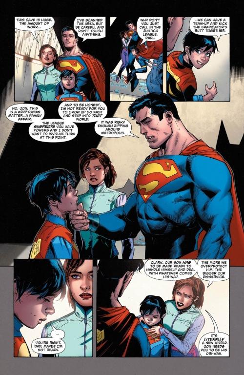 superman son 1_2