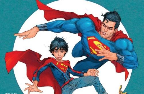 superman son 1_3
