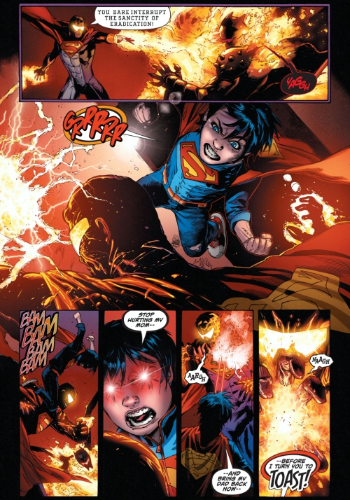 superman son 1_4