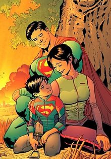 Superman_Lois_Jonathan