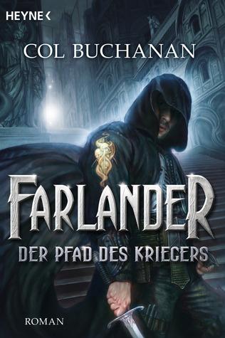 farlander 2