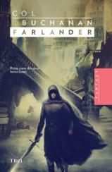 farlander 4