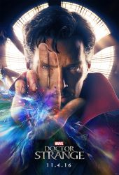 Doctor-Strange-Poster-Marvel-Official