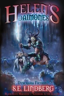 helen's daimones