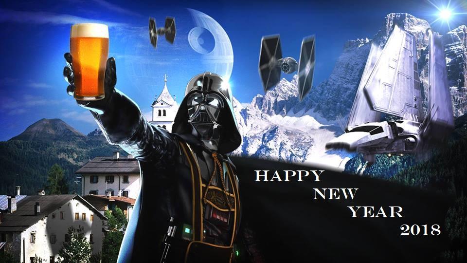 [2018] La Taverne des jus de Pox  Star-wars-new-year