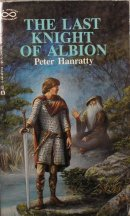 last knight of albion