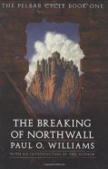 breaking of northwall