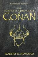 complete conan
