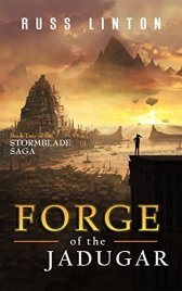 forge of jadugar