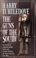 Guns_of_the_south