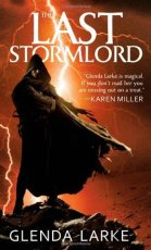 last stormlord