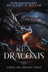 rex draconis