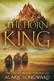the horn king