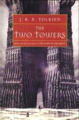 2towers1