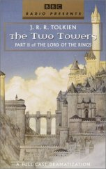 2towers7