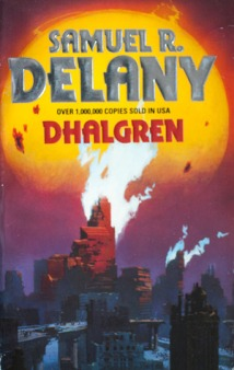 dhalgren1