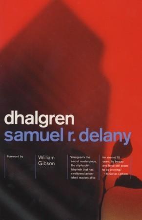 dhalgren3